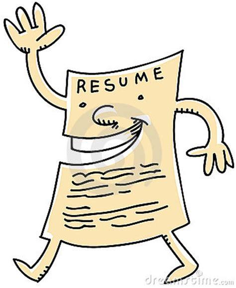 Indesign to create a designer resume